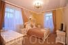 Фотография отеля Oselya