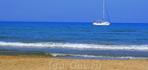 лучшие пляжи мира!!