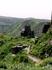 Гора Арагац, церковь при крепости Амберд