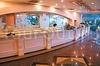 Фотография отеля Adriatic Palace Hotel