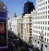 Фотография отеля Senator Gran Via