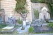 Пантеон на горе Мтацминда. Пантеон официально открыт в 1929 году к 100-летней годовщине трагической гибели Грибоедова в Иране. С этого времени многие выдающиеся ...