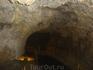 Лавовые коридоры