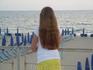 Тиренское море
