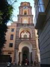 Фотография Кафедральный Собор Сорренто