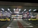 Итак, первый сектор Зодиака - сектор Льва, аэропорт Рузине. В октябре 2012 года аэропорт Прага-Рузине был официально переименован в Пражский аэропорт имени ...