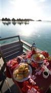 Фотография отеля Beachcomber Inter-Continental Resort Bora Bora