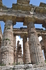 Колоннада храмов