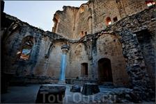 аббатство Беллапаис