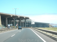 ВВП аэропорта