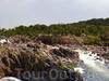 Фотография Великие водопады Потомака