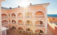 Фото отеля Natalia