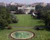 Фотография Белый дом