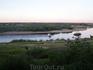 Сыктывкар. Река Сысола