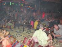 Наши гости отмечают Старый Новый год на острове Самет. Празднуем День рождение на острове Баунти