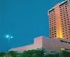 Фотография отеля Safir International Hotel
