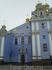 Главный храм Михайловского Златоверхого монастыря.