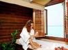 Фотография отеля Veligandu Island Resort
