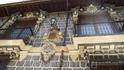 Granada - Епископский дворец