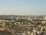 Иерусалим с Масличной горы