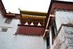 Монастырь Самье (3540 м) — одна из самых важных духовных обителей в центральном Тибете. Находится в провинции Tsetang на правому берегу реки Yarlung Tsangpo ...