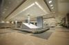 Фотография Международный аэропорт Каир