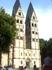 Базилика св.Кастора