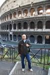 Экскурсионный тур  Италия-Романтика