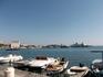 Городская гавань