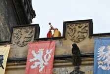 Фото 149 рассказа Чехия-Прага Прага