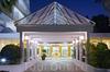 Фотография отеля Eden Roc Resort Hotel & Bungalows