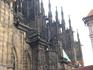 Фото 21 рассказа Прага на Новый Год Прага