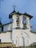 Храм Святой Троицы, в деревне Доможирка Гдовского района воздвигнут по указу Ивана Васильевича IV (Грозного) в 1558 г. в честь освобождения в Ливонскую ...