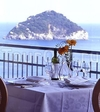 Фотография отеля Best Western Hotel Acqua Novella