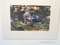 Фотолеший. (Портрет фотохудожника леонида Старикова). Шибаева Т.В.