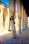 Larnaka Церковь Святого Лазаря