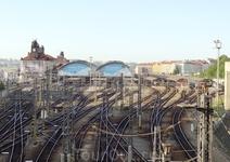 Все дороги ведут в Прагу