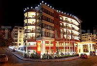 Фото отеля Vigo