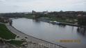 Гродно. Река Неман