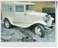 Ещё один земляк-горьковчанин - санитарный автомобиль ГАЗ-55 на шасси грузовика ГАЗ-ММ/ ГАЗ-ММ-В. При помощи ГАЗ-55, с полей сражений в госпитали было эвакуировано ...
