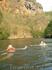 40 минутный сплав в желетах по реке Квай.Класс! Чувствуешь после этого снова прилив сил и энергию.