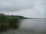 Нида.Литва.Куршский залив.