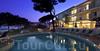 Фотография отеля San Giorgio Terme