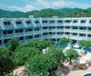 Фотография отеля Andaman Seaview Hotel
