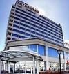Фотография отеля Татарстан