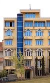 Фотография отеля Lyon Hotel Pristina