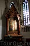 Церковь Олевисте была построена в XIII веке и предположительно до конца XIX века считалась самым высоким сооружением в мире. Церковь является одним из ...