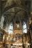 К этой же эпохе (17 век) относятся и картины, среди которых есть «Поклонение волхвов» Симона де Шалона; другие полотна художника представлены в городском ...