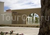 Фото отеля Now Larimar Punta Cana