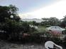 Вид на Ко Лан с территории отеля.